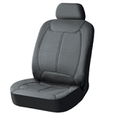 interior-accessories-seat-covers_l