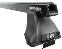Heavy-Duty-2500-Roof-Rack-Black-00_lrg